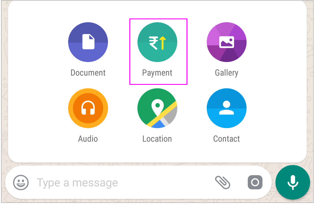 payment-option-whatsapp-wise-tech-labs