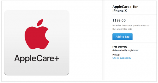 purchase-apple-care+-Wise-tech-labs
