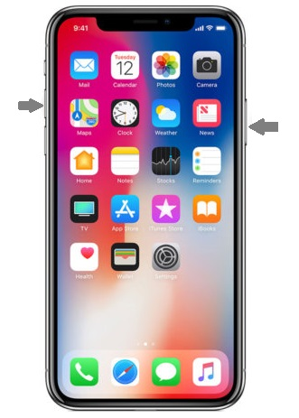 screenshot-how-to-iphonex-later-wise-tech-labs