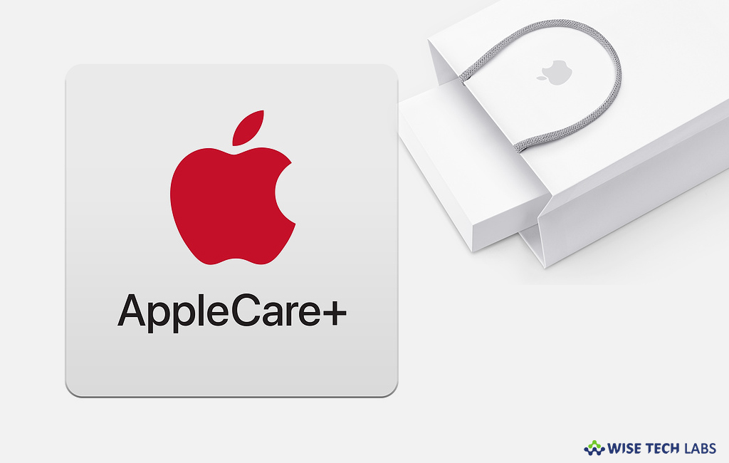 what-is-applecare-plus-for-iphone-xr-iphone-8-plus-or-iphone-7-plus-wise-tech-labs
