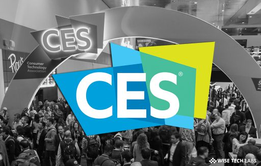 what-is-ces-and-why-should-you-know-about-it-wise-tech-labs