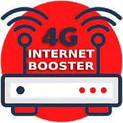 4G INTERNET BOOSTER