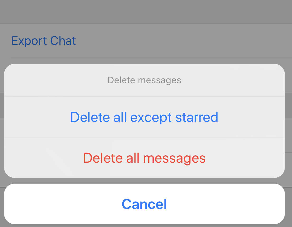 delete-all-messages-whatsapp-iphone-wise-tech-labs