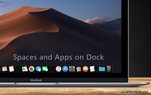 how-to-add-spaces-and-apps-in-the-dock-on-your-mac-wise-tech-labs