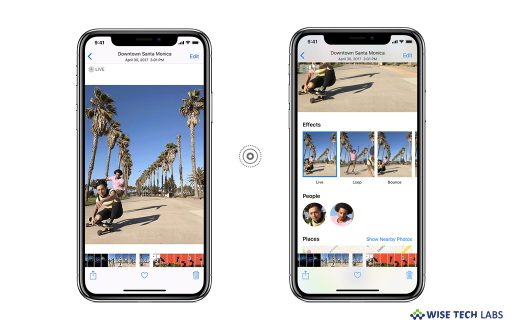 how-to-capture-and-view-live-photos-on-your-iphone-wise-tech-labs