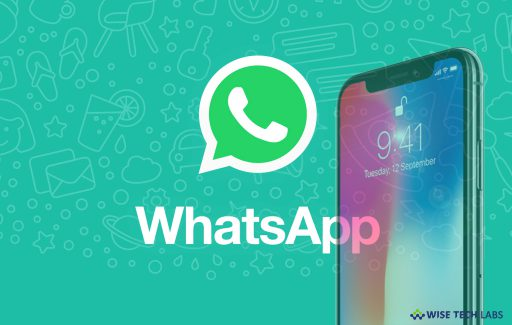 how-to-delete-whatsapp-chat-history-on-your-iphone-wise-tech-labs