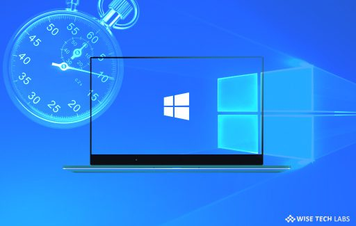how-to-disable-startup-delay-on-your-windows-10-pc-wise-tech-labs