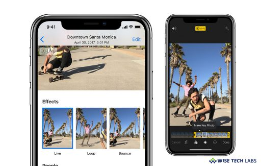 how-to-edit-and-share-live-photos-on-your-iphone-wise-tech-labs