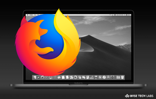 how-to-enable-dark-mode-in-firefox-browser-on-your-mac-wise-tech-labs