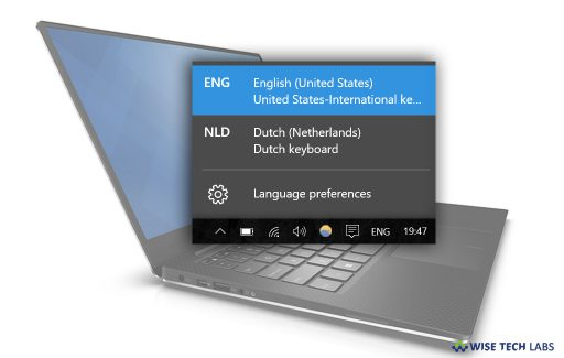 how-to-enable-or-disable-language-bar-and-input-indicator-in-windows-10-wise-tech-labs