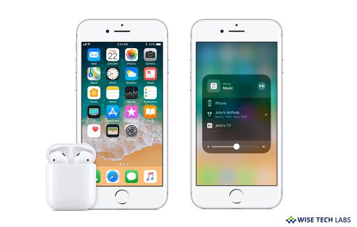 how-to-modify-airpod-settings-on-your-iphone-or-ipad-wise-tech-labs