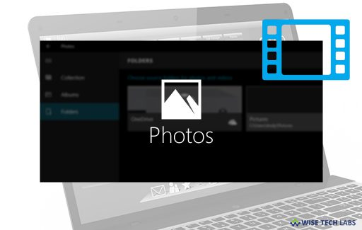 how-to-split-or-trim-videos-using-the-photos-app-on-your-windows-10-pc-wise-tech-labs