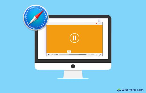 how-to-stop-autoplay-videos-in-safari-on-mac-wise-tech-labs