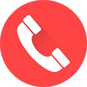 Call Recorder ACR