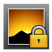 Gallery Lock