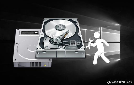 best-top-5-free-disk-management-tools-for-windows-10-in-2019-wise-tech-labs