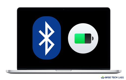 how-to-check-the-battery-level-of-bluetooth-accessories-connected-to-your-mac-wise-tech-labs