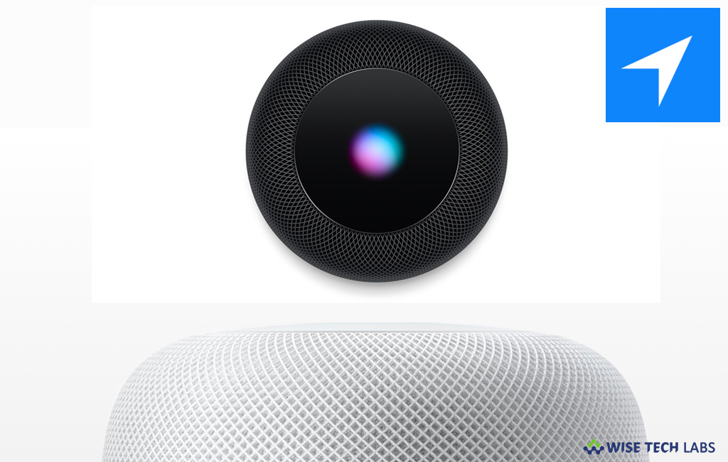 how-to-disable-location-services-on-homepod-from-your-mac-or-ios-device-wise-tech-labs