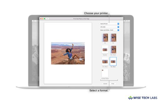 how-to-print-your-photos-in-photos-on-your-mac-wise-tech-labs