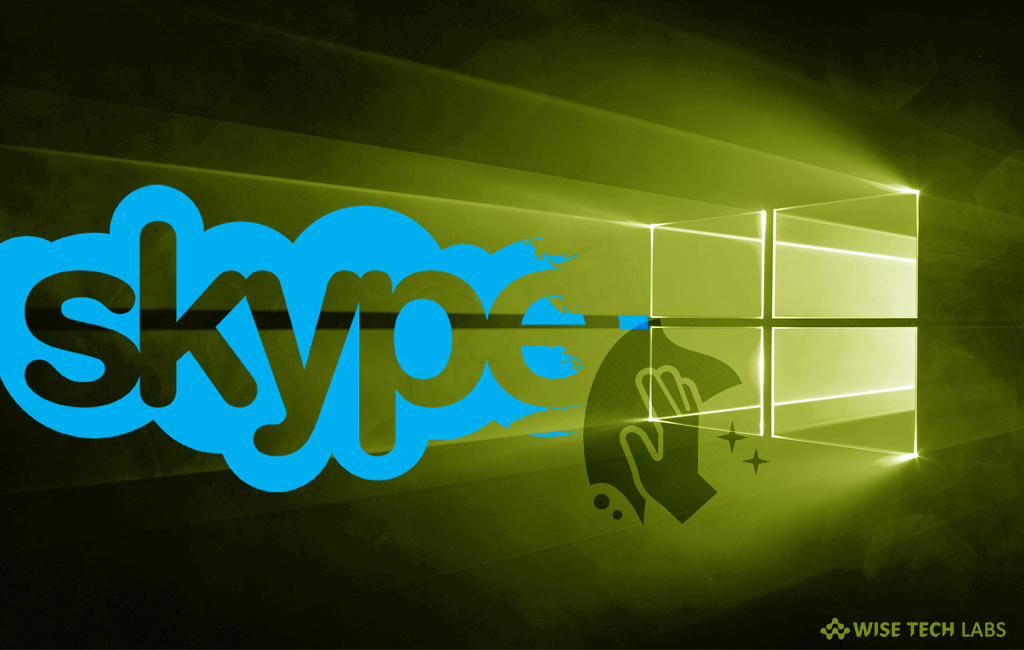 how-to-quit-skype-from-system-tray-on-your-windows-10-pc-wise-tech-labs