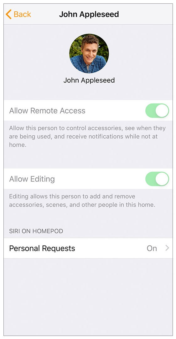ios12-iphone-x-home-app-settings-people-wise-tech-labs