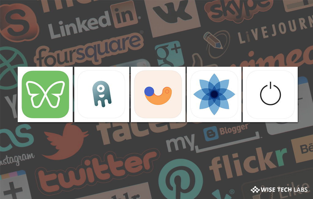 top-5-best-apps-to-block-social-media-on-android-and-ios-in-2019-wise-tech-labs