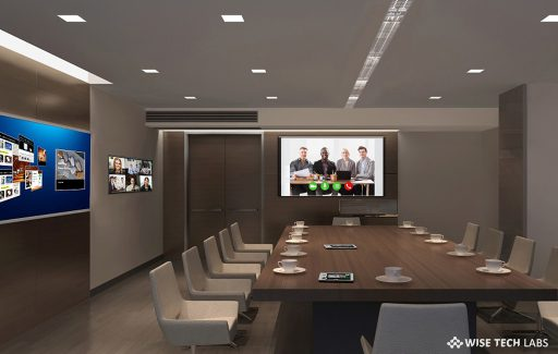 top-5-best-free-video-conferencing-software-of-2019-wise-tech-labs