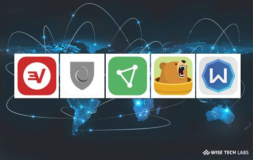 top-5-best-free-vpns-for-ipad-and-iphone-in-2019-wise-tech-labs