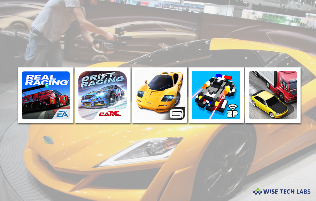 top-5-best-offline-car-racing-games-for-android-in-2019-wise-tech-labs
