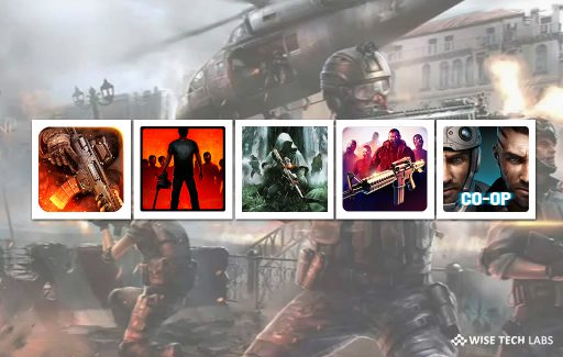 top-5-best-offline-shooting-games-for-android-in-2019-wise-tech-labs