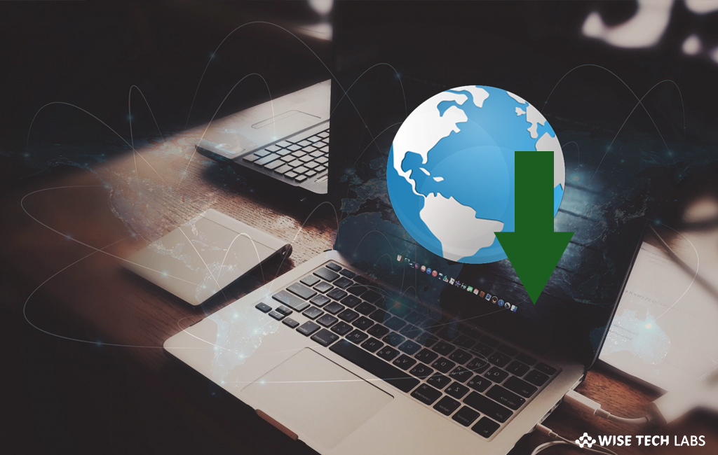 5 best free internet download managers for Mac in 2019 - Blog - Wise