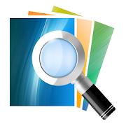 Duplicate File Finder-Remover