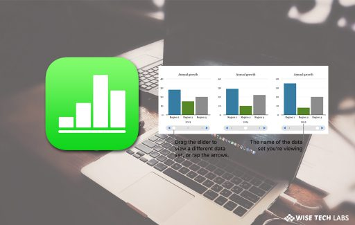 how-to-add-an-interactive-chart-in-a-numbers-spreadsheet-on-mac-wise-tech-labs