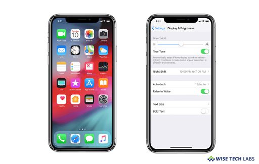 how-to-adjust-the-brightness-on-your-iphone-ipad-or-ipod-touch-wise-tech-labs