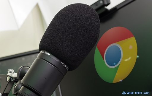 how-to-change-which-sites-can-use-your-camera-and-microphone-in-google-chrome-wise-tech-labs