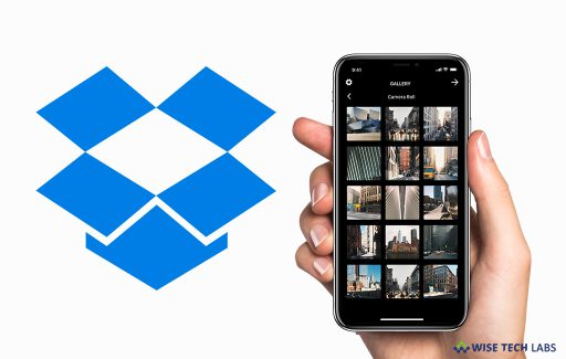 how-to-disable-automatic-photo-upload-feature-in-dropbox-on-your-iphone-wise-tech-labs