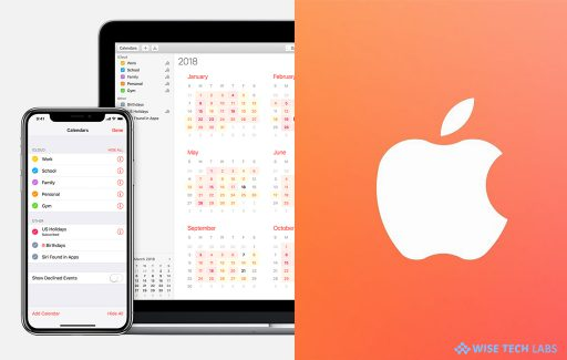 how-to-display-holiday-calendars-in-the-calendar-app-on-your-mac-or-ios-device-wise-tech-labs