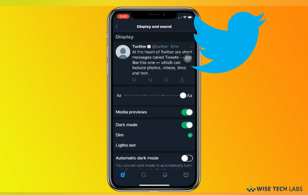 how-to-enable-or-disable-night-mode-in-twitter-on-your-iphone-or-ipad-wise-tech-labs