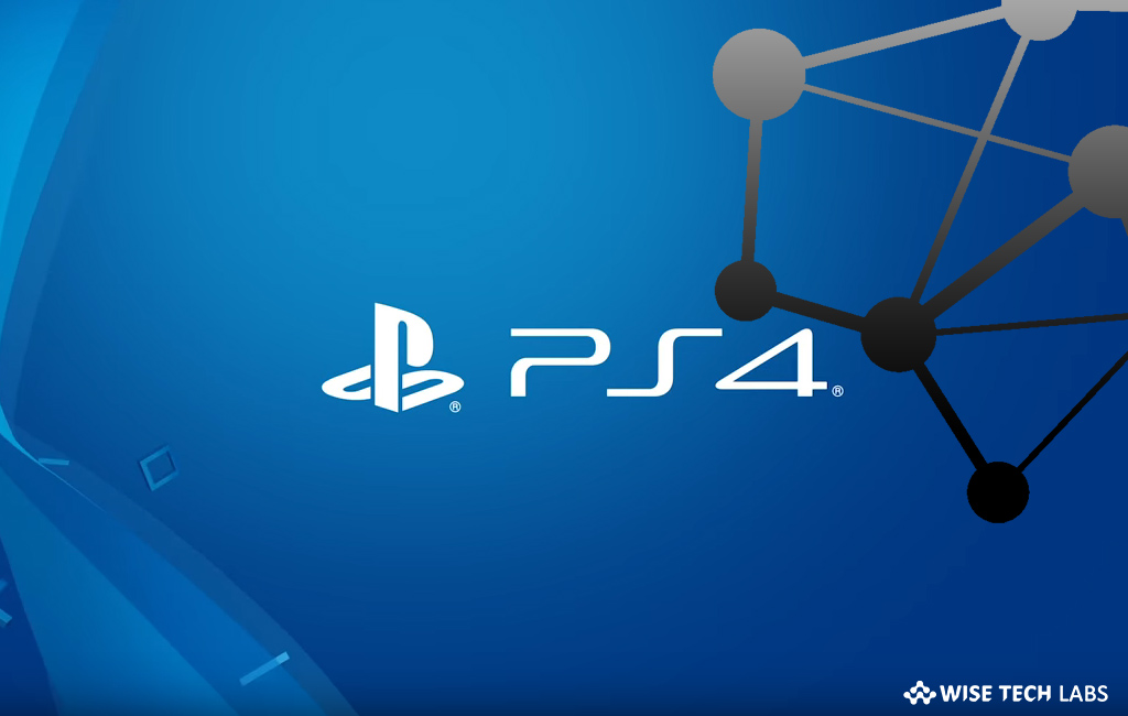 how-to-modify-your-online-id-on-playstation-network-wise-tech-labs