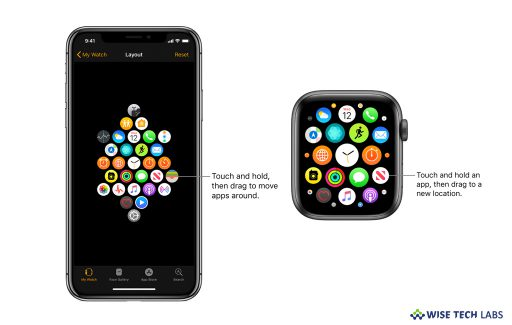 how-to-organize-and-get-more-apps-on-your-apple-watch-wise-tech-labs