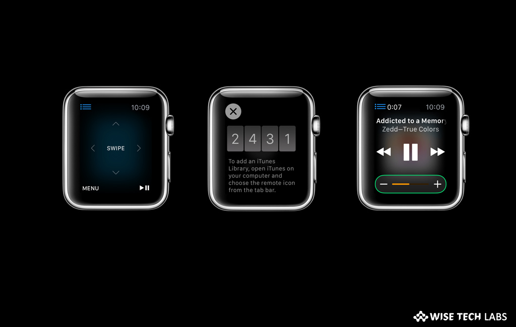 how-tocontrol-an-apple-tv-with-apple-watch-wise-tech-labs