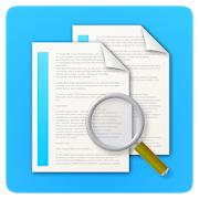 search duplicate files