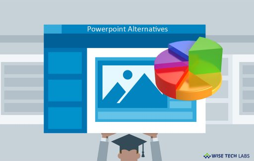 top-5-best-alternatives-to-microsoft-powerpoint-in-2019-wise-tech-labs