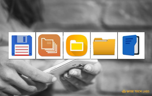 top-5-best-file-manager-apps-for-android-in-2019-wise-tech-labs