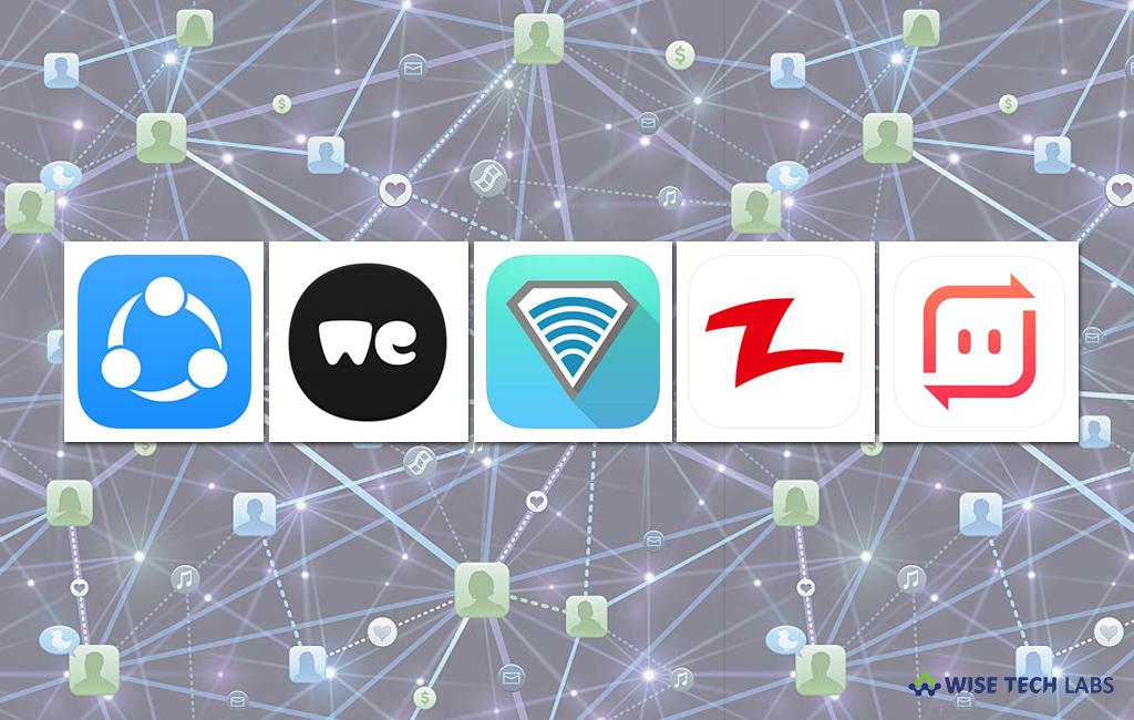 top-5-best-file-sharing-apps-for-iphone-in-2019-wise-tech-labs