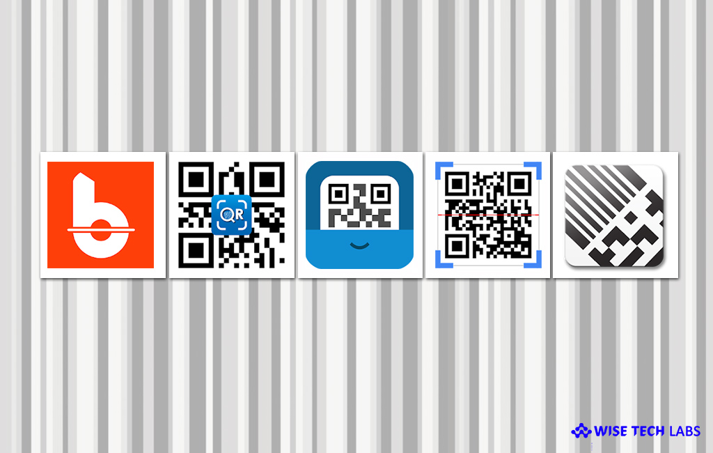 top-5-best-free-barcode-scanner-apps-for-android-in-2019-wise-tech-labs