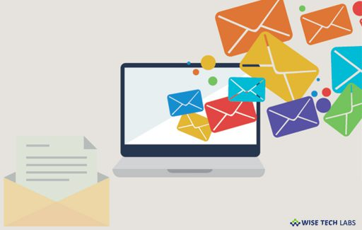 top-5-best-free-email-spam-filters-for-windows-in-2019-wise-tech-labs