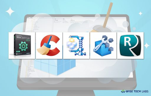 top-5-best-registry-cleaners-for-windows-in-2019-wise-tech-labs