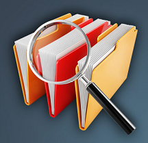 Auslogics Duplicate Files Finder