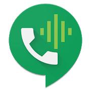 Google Hangout Dialer